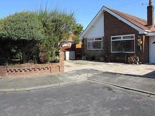May Bell Avenue, Thornton Cleveleys Fy5