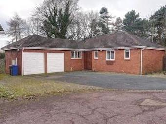 Westvale, Throckley, Newcastle Upon Tyne Ne15