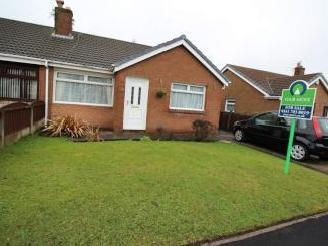 Westmeade Road, Worsley, Manchester M28