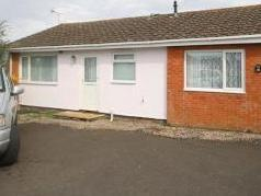 Copse Close, Watchet TA23 - Bungalow