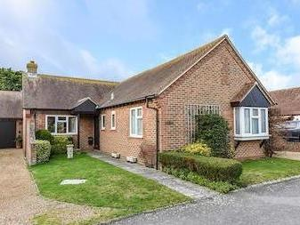 Holmwood Close, West Wittering, Chichester Po20