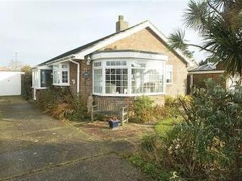 Culimore Close, West Wittering, Chichester Po20
