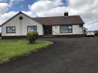 Raw Brae Road, Whitehead, Carrickfergus BT38