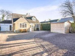 Collin Close, Willersey, Broadway, Worcestershire Wr12
