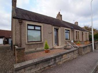 Norwood Leven Road, Windygates, Leven Ky8