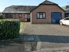 Farriers Close, Woodley, Reading Rg5