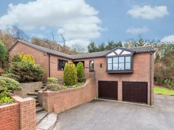 Top Withen Lincoln Road, Wrockwardine Wood, Telford Tf2