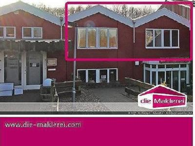 Immobilien zur miete in bad oldesloe for Wohnung mieten bad oldesloe