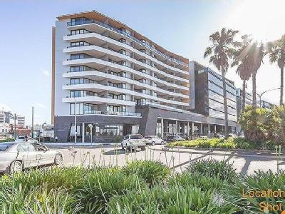 810 10 Worth Place  Newcastle  NSW  2300Newcastle homes  Properties for sale in Newcastle   Nestoria. 3 Bedroom Apartments Newcastle Nsw. Home Design Ideas