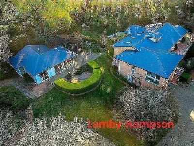 1395 Old Northern Road, Glenorie, NSW, 2157