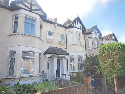 Candler Mews, Amyand Park Road, TW1