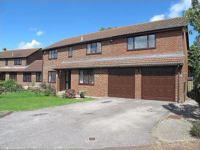 Canterbury Close,  Lee-On-The-Solent , PO13