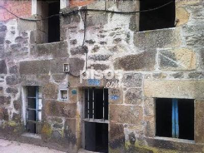 Chalet en Venta en Dodro - Casa