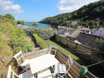 St. Andrews Street, Cawsand, Torpoint PL10