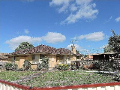 Parkmore Road, Keysborough - Air Con