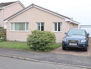 Branks Avenue, Chapelton, Strathaven ML10