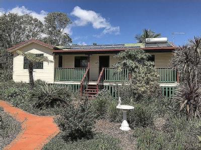 66 HASTINGS TERRACE, MacLeay Island, QLD, 4184
