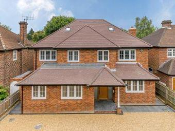 House for sale, Charmouth Road