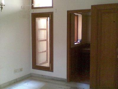 Chattarpur Enclave Phase II - Lift