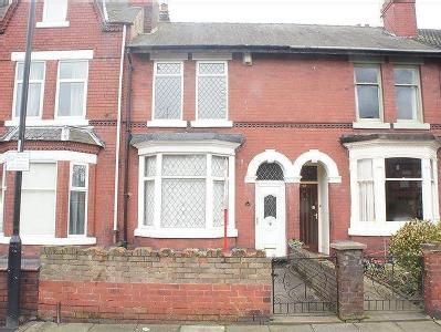 Chequer Road, Doncaster , DN1
