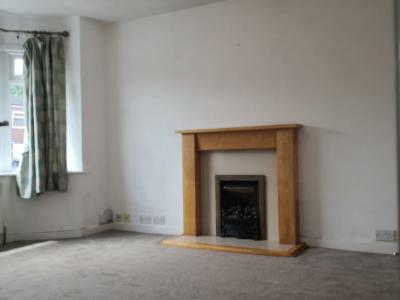 3 Bedroom Homes Properties To Rent In Cheadle Hulme Cheadle Nestoria