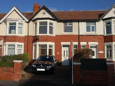 Chester Avenue, Thornton Cleveleys, Fy5