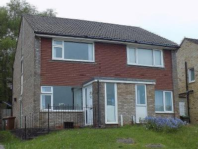 Chester Court, Caerphilly , CF83