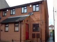 Sanforth Street, Chesterfield, Derbyshire S41