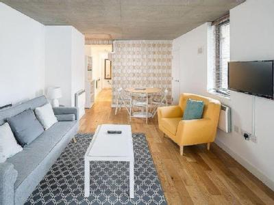 South East England Flats Apartments To Rent In South East England