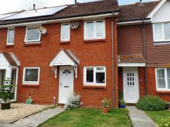 Bywater Way, Donnington, Chichester PO19