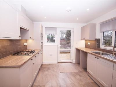 Chiltern View Road, Uxbridge, Ub8