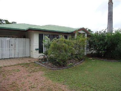 House to buy Chiquita Ave