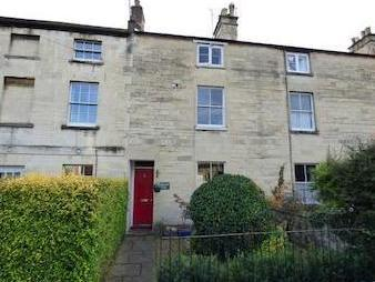 Richmond House, Watermoor Road, Cirencester Gl7