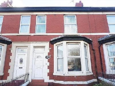 House for sale, Claremont Road