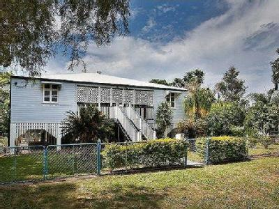 19 Sixth Street, South Townsville, QLD, 4810