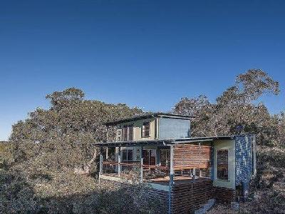42 Cumming Parade, Point Lookout, QLD, 4183