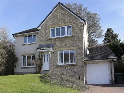Clayhills Drive, Dundee , DD2 - House
