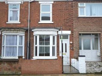 Mill Road, Cleethorpes, North East Lincolnshire Dn35