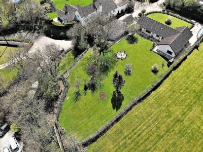 House for sale, Clewer Wedmore