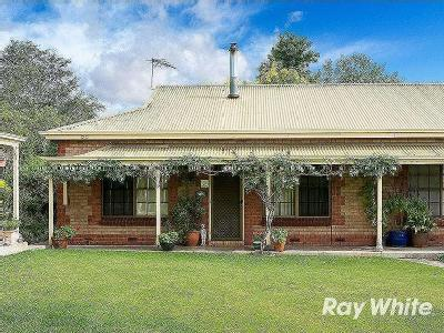 6A Exhibition Road, Mount Barker, SA, 5251