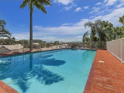 404 Walker Street, Townsville City, QLD, 4810