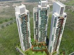 Plot No. 6. Sector 11., Ghansoli, Navi Mumbai