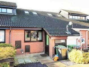 Poolway Court, Coleford GL16 - House