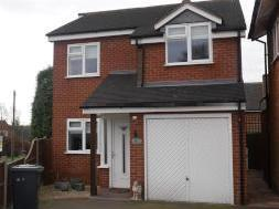 A Colemeadow Road, Coleshill, Coleshill, West Midlands B46