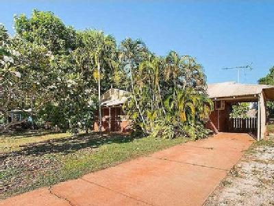2 Hawkes Place, Cable Beach, WA, 6726