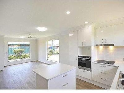 House to buy Toowoomba, QLD
