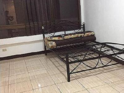 Flat for rent Pasig