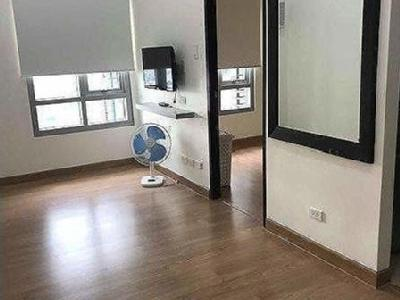 Flat to rent Quezon City