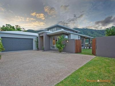5 McColl Close, Redlynch, QLD, 4870