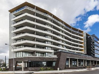 610/10 Worth Place, Newcastle, NSW, 2300